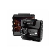 HP กล้องติดรถยนต์ Car Camcorder Full HD 1440P รุ่น F550G