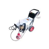 工業級超高壓清洗機 汽車美容設備 高壓洗車機 清洗機 高壓水管 配件 壓力錶 噴嘴 鴨嘴頭 家用 營業用 自助洗車