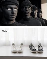 【JP.美日韓】東大門 牛皮 透氣 板鞋 休閒鞋 高端設計 厚底 好穿 真皮鞋 品質保證 韓國正貨 小白鞋