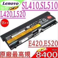 LENOVO T410 電池(原廠9芯超長效)-聯想 電池- IBM T410I,T420,T510,T510I,T520,T520I, W510,W520,42T4817