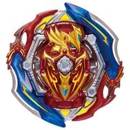 任選戰鬥陀螺 BURST#150 聯合勇士.Cn.Xt+ 烈 GT阿基里斯 (不含發射器) 超Z覺醒 GT系列TAKARA TOMY