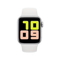 HUAWEI XIAOMI OPPO IWO MAX 2.0 สมาร์ทวอทช์ X7 บลูทูธโทรแบบเต็มหน้าจอสัมผัสกีฬาฟิตเนส Tracker Heart Rate เครื่องวัดความดันโลหิต Smartwatch