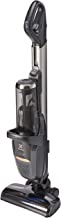 Electrolux PF91-50GF Pure F9 Cordless Stick Vacuum Cleaner