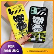 Softcase All Type Samsung TPU Case Karakter Case Hp Samsung A10 Samsung A10S Samsung A20 Samsung A20S Samsung J2 prime Samsung J4 plus Casing Silikon Kesing Hp