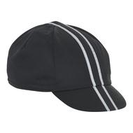 POC Essential Cap 車帽 URANIUM BLACK
