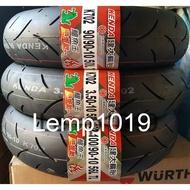 可全家取貨 建大輪胎 K702熱熔胎 100/90-10 350-10 90/90-10 10吋 110 120 12吋