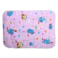 Baby Changing Mat Foldable Compact Waterproof Menstruation Mattress Reusable