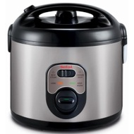 Tefal RK1058 Mechanical Congee Rice Cooker