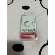 EZ-Link EZ-Charm Wearable Hello Kitty