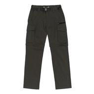 BC Clothing 男兩段式休閒長褲