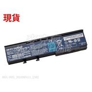 現貨全新ACER宏碁TRAVELMATE 6292-602G25MN 602G25N 603G32MI電池-005