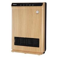 AIRMATE艾美特 即開即熱PTC陶瓷電暖器HP12105R(免運)現貨