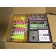 單賣 羽球發球機 羽球 變壓器  球管(1200元)
