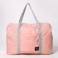 กระเป๋าเสริมเดินทาง กระเป๋าเอนกประสงค์ กระเป๋าเดินทาง กระเป๋าฟิตเนส กระเป๋าใส่เสื้อผ้า กระเป๋าถือเดินทาง