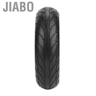 Jiabo Electric Scooter Front Rear Solid Tire Wheel Cover Tyre for Xiaomi Ninebot ES1 ES2 ES3 ES4