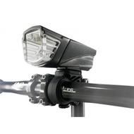 【大衛鐵馬】DOSUN AF500 USB充電自行車前燈 可當行動電源使用
