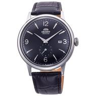 Orient Bambino Automatic Watch (RA-AP0005B)