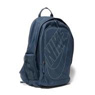 尼莫體育 Nike HAYWARD 2.0 運動背包 筆電包 雙邊水壺袋 雙肩 後背包 BA5217-427 藍色