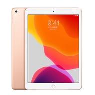 Apple iPad 10.2吋第七代WiFi平板 128GB-太空灰(2019)
