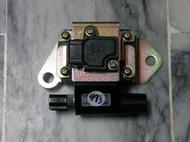 OEM 中華 三菱 SPACE GEAR FREECA 99 L300 DE 2.0 噴射 考耳 高壓線圈 點火線圈 點火放大器 黑豆干 各車系高壓線,火星塞可問