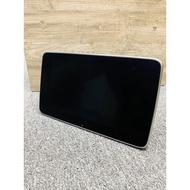 出清價- 原廠大螢幕 賓士 W205 GLC C300 C400 8.4吋 MercedesBenz 螢幕