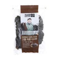 [韓國直送][易買得 emart] 高興 海帶 300g