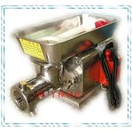 電動絞肉機/攪肉機-1/2馬力(0.5HP)/3/4馬力(0.75HP)/1馬力(1HP)