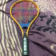 二手練習網球拍