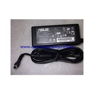 New adapter of ASUS 19V 3.42A OEM Notebook Adapter