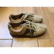 二手 camper 經典拱門款童鞋 size:33