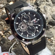Kademan 819 Men Watch ‼️