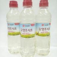 White Vinegar / 900ml White Vinegar   White Vinegar /Cuka Putih 900ml