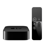 APPLE TV32G 4K (MQD22TA/A)