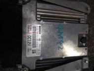 佳泰外匯拆賣canter新堅達4M42T引擎電腦bosch三菱EDC7C4行車電腦ECM三期0281020011