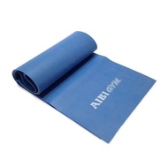 AIBI Exercise Band