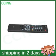 CCing RC‑1169 Remote Control Replacement Fit for Denon AV Receiver Controller Power‑Amplifier