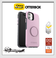 Original OtterBox Otter + Pop Symmetry Series Case For Apple iPhone 11/ iPhone 11 Pro/ iPhone 11 Pro Max