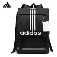 Adidas Backpack Men And Women Backpack Adidas Backpack Casual Backpack