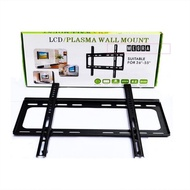 LED TV WALL BRACKET for tv 32inch ~ 55inch