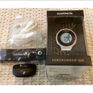 GARMIN 620 跑錶