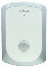 Aerogaz S899 Instant Water Heater