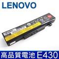 LENOVO 高容量 電池- B480,B485,B580,B585,G480A,G580,V480U,V580C,Z380,Z480,Z485,Z580,Z585