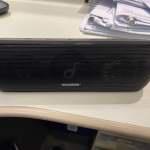ANKER SOUNDCORE Motion+ Bluetooth
