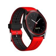 Smart Band Smart Watch สมาร์ทแบรน สมาร์ทวอท