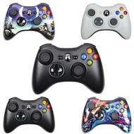 Gamepad For Xbox 360 Wireless Controller For XBOX 360 Controle Wireless Joystick For XBOX360 Console