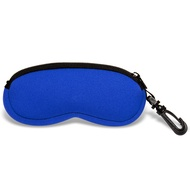 [客製化]S1-37007 潛水布太陽眼鏡收納袋