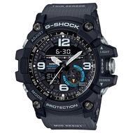 CASIO G-SHOCK 極限陸上強悍運動錶GG-1000-1A8
