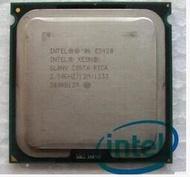 Intel至強四核XEON E5420另L5420/E5430/E5440 771 CPU