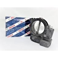 【K.K.Parts 汽車零件百貨】BOSCH 0280750573 BENZ 賓士 W204/W205/C180/M651 節氣門