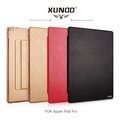 *PHONE寶*XUNDD 訊迪 Apple iPad Pro12.9 安可可立皮套 側翻皮套 保護套 可立式